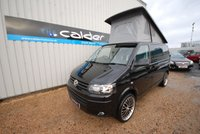 USED 2015 15 VOLKSWAGEN TRANSPORTER 2.0 T30 TDI HIGHLINE DSG/ AUTOMATIC 139 BHP