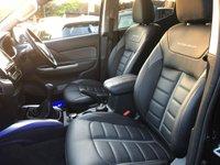 USED 2018 18 MITSUBISHI L200 2.4 DI-D 4WD BARBARIAN DCB 1d 178 BHP ** RAC BUYSURE INSPECTED **