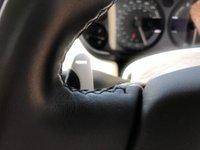 USED 2016 66 ASTON MARTIN VANQUISH 5.9 V12 2d AUTO 568 BHP
