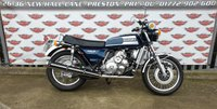 USED 1976 N SUZUKI RE 5 Rotary Engined Roadster Retro Classic Rare rotary engined Suzuki RE5, beautiful