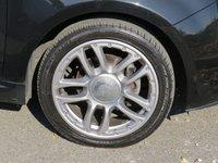 USED 2011 11 FIAT 500 0.9 BY DIESEL 3d 85 BHP
