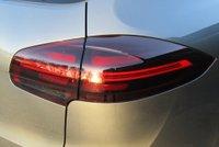 USED 2017 PORSCHE CAYENNE 3.6 V6 GTS TIPTRONIC