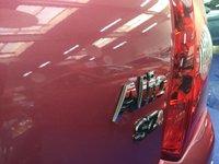 USED 2009 09 SUZUKI ALTO 1.0 SZ4 5d AUTO 68 BHP **1 OWNER FROM NEW**