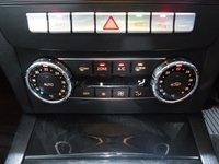 USED 2011 11 MERCEDES-BENZ C-CLASS 2.1 C220 CDI BLUEEFFICIENCY SPORT 4d AUTO 168 BHP