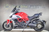 USED 2012 12 DUCATI DIAVEL  GOOD & BAD CREDIT ACCEPTED, OVER 600+ BIKES IN STOCK