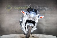 USED 2010 10 HONDA ST1300 PAN EUROPEAN  GOOD & BAD CREDIT ACCEPTED, OVER 600+ BIKES IN STOCK