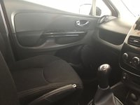 USED 2013 13 RENAULT CLIO 1.1 DYNAMIQUE MEDIANAV 5d 75 BHP VERY LOW MILEAGE**1 FORMER KEEPER