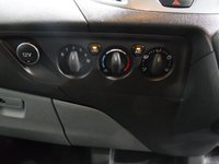 USED 2013 13 FORD TRANSIT CUSTOM 2.2 290 SPORT LR P/V 1d 153 BHP