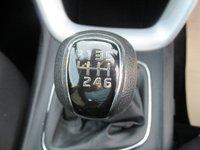 USED 2013 13 KIA CEED 1.6 CRDI 1 ECODYNAMICS 5d 126 BHP