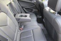 USED 2016 16 PORSCHE MACAN 3.0 S PDK 5d AUTO 340 BHP