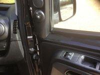 USED 2011 11 PEUGEOT BIPPER 1.2 HDI TEPEE S 5d AUTO 75 BHP