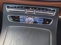 USED 2018 67 MERCEDES-BENZ E CLASS 3.0 E 400 4MATIC AMG LINE PREMIUM PLUS 2d AUTO 329 BHP