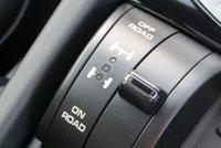 USED 2017 17 PORSCHE CAYENNE 3.0 D V6 PLATINUM EDITION TIPTRONIC S 5d AUTO 258 BHP