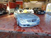2008 MERCEDES-BENZ SL 3.5 SL350 2d AUTO 272 BHP £10995.00