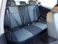 USED 2009 59 CHEVROLET AVEO 1.2 S 3d 83 BHP PETROL  LOW 13,000 MILES 1 OWNER NEW MOT, SERVICE & WARRANTY