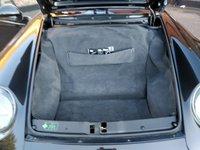 USED 1995 PORSCHE 911 3.5 CARRERA 2d AUTO 268 BHP