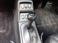 USED 1995 PORSCHE 911 993 Carrera 2 Tiptronic