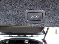 USED 2015 15 VOLVO XC60 2.4 D4 SE AWD 5d AUTO 187 BHP (Reduced Price!! Save £800!!)