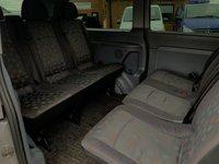 USED 2007 07 MERCEDES-BENZ VITO 2.1 111 CDI EXTRA LONG TRAVELINER XLWB AUTO RARE XLWB, AUTOMATIC, 9 SEATER, NO VAT, PX JUST ARRIVED