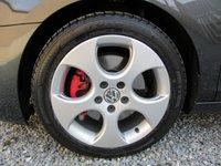 USED 2010 10 VOLKSWAGEN GOLF 2.0 GTI 5d 210 BHP 1 PREV OWNER NICE CAR
