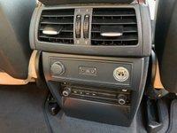 USED 2010 H BMW X6 3.0 XDRIVE30D 4d AUTO 241 BHP
