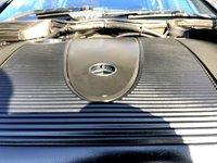USED 2007 07 MERCEDES-BENZ C CLASS 2.1 C220 CDI AVANTGARDE SE 5d AUTO ESTATE, FULL BLACK LEATHER  DEALER PX, 10 SERVICES, FULL LEATHER, BARGAIN
