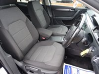 USED 2011 VOLKSWAGEN PASSAT 2.0 S TDI BLUEMOTION TECHNOLOGY 4d 139 BHP BUY NOW, PAY NOTHING FOR TWO MONTHS