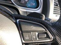 USED 2014 54 AUDI Q7 3.0 TDI QUATTRO S LINE SPORT EDITION 5d AUTO 242 BHP