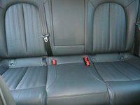 USED 2013 63 AUDI A6 2.0 AVANT TDI S LINE 5d AUTO 175 BHP