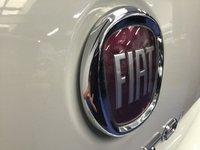 USED 2011 61 FIAT PUNTO EVO 1.2 MYLIFE 5d 68 BHP **VERY LOW MILES**