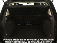 USED 2015 65 FORD C-MAX 2.0 TITANIUM TDCI 5d AUTO 148 BHP
