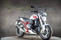 USED 2015 15 BMW R1200R  GOOD & BAD CREDIT ACCEPTED, OVER 600+ BIKES IN STOCK