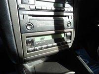 USED 2003 53 VOLKSWAGEN GOLF 1.8 GTI 5d 180 BHP RARE 180 BHP FSH A/C VGC
