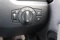 USED 2011 61 BMW X1 2.0 XDRIVE20D SE 5d AUTO 174 BHP