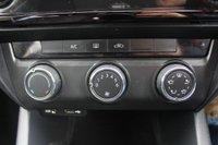 USED 2014 64 SKODA OCTAVIA 1.2 S TSI 5d 104 BHP