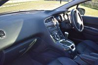 USED 2011 PEUGEOT 5008 1.6 HDI EXCLUSIVE 5d AUTO 112 BHP