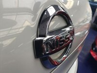 USED 2011 11 NISSAN QASHQAI 1.5 VISIA DCI 5d 110 BHP **EXCELLENT FAMILY CAR**
