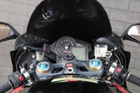 USED 2006 55 APRILIA RSV1000 MILLE R FACTORY - ALL TYPES OF CREDIT ACCEPTED GOOD & BAD CREDIT ACCEPTED, OVER 600+ BIKES IN STOCK