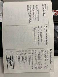 USED 2013 13 VAUXHALL INSIGNIA 2.0 EXCLUSIV CDTI 5d 157 BHP