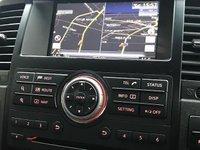 USED 2014 64 NISSAN NAVARA 2.5 dCi Tekna Double Cab Pickup 4dr (EU5) ONE OWNER ~ZERO VAT FOR EXPORT