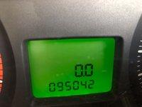 USED 2012 62 FORD TRANSIT 2.2 350 LWB HIGH ROOF 100 BHP [6] [EURO 5]