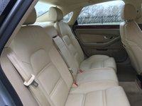 USED 2007 57 AUDI A8 3.0 TDI QUATTRO SPORT 4d AUTO 229 BHP