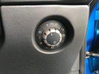 USED 2009 09 VAUXHALL CORSA 1.6 VXR 3d 192 BHP
