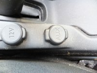USED 2011 11 CITROEN C3 1.4 VTR PLUS HDI 5d 68 BHP FSH, AUX INPUT, AIR CON
