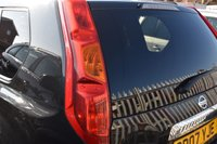 USED 2007 07 NISSAN X-TRAIL 2.0 SPORT EXPEDITION DCI 5d AUTO 148 BHP WE OFFER FINANCE ON THIS CAR