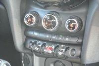 USED 2016 65 MINI HATCH COOPER 2.0 COOPER S 5d 189 BHP