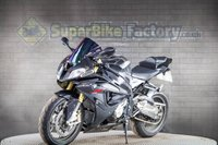 USED 2010 60 BMW S1000RR  GOOD & BAD CREDIT ACCEPTED, OVER 600+ BIKES IN STOCK