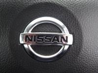 USED 2009 59 NISSAN NOTE 1.4 16v Acenta 5dr JUST ARRIVED..CALL FOR DETAILS