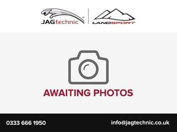 2007 JAGUAR X-TYPE 2.2 SOVEREIGN 4d 152 BHP £SOLD