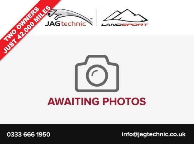 View our JAGUAR X-TYPE